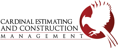 Cardinal Estimating and Construction Management